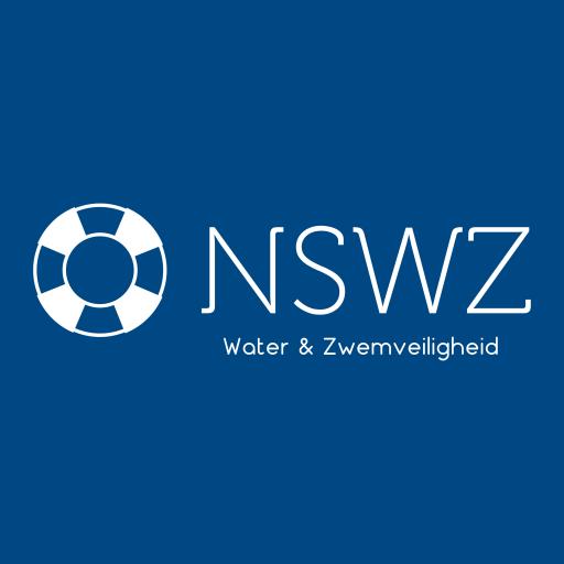 Nederlandse Stichting Water & Zwemveiligheid